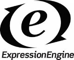 Expression Engine